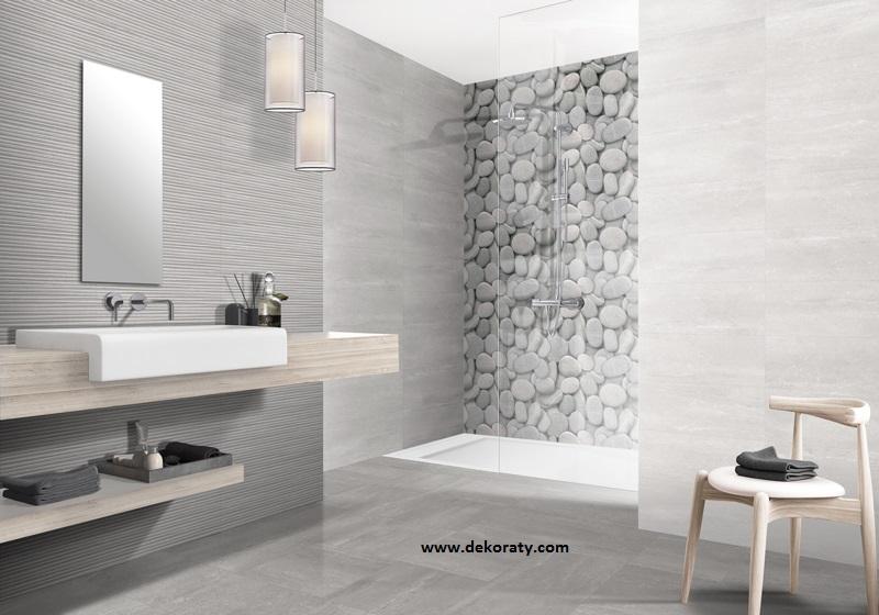 Arezzo grey