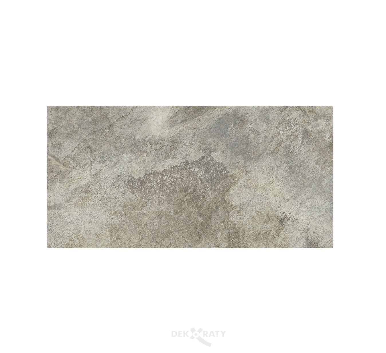 Гранитогрес Хималая бейдж 30x60см