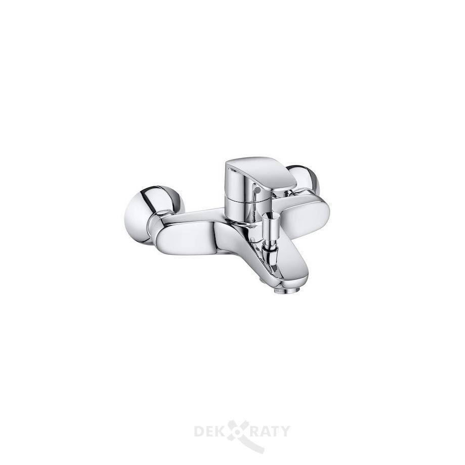 Смесител за вана/душ Monodin A5A0298C00