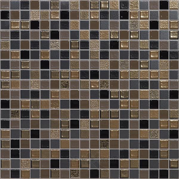 Декоративна мозайка МЛ 3328