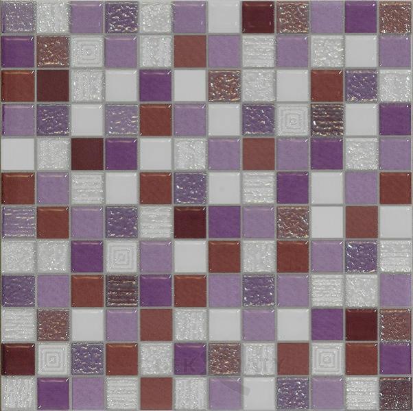 Декоративна мозайка МЛ 2213