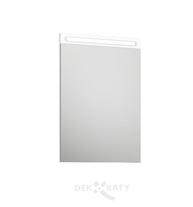 Огледало за баня Кети 38/60см.