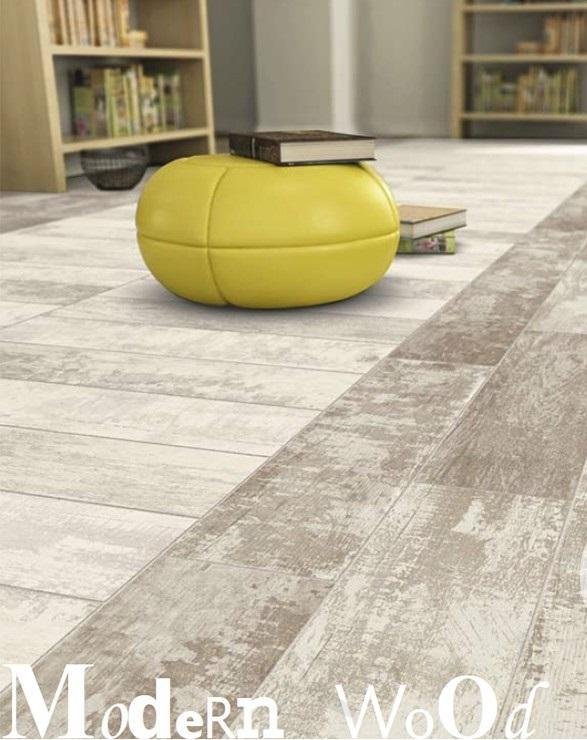 Гранитогрес Modern wood 15.5x62