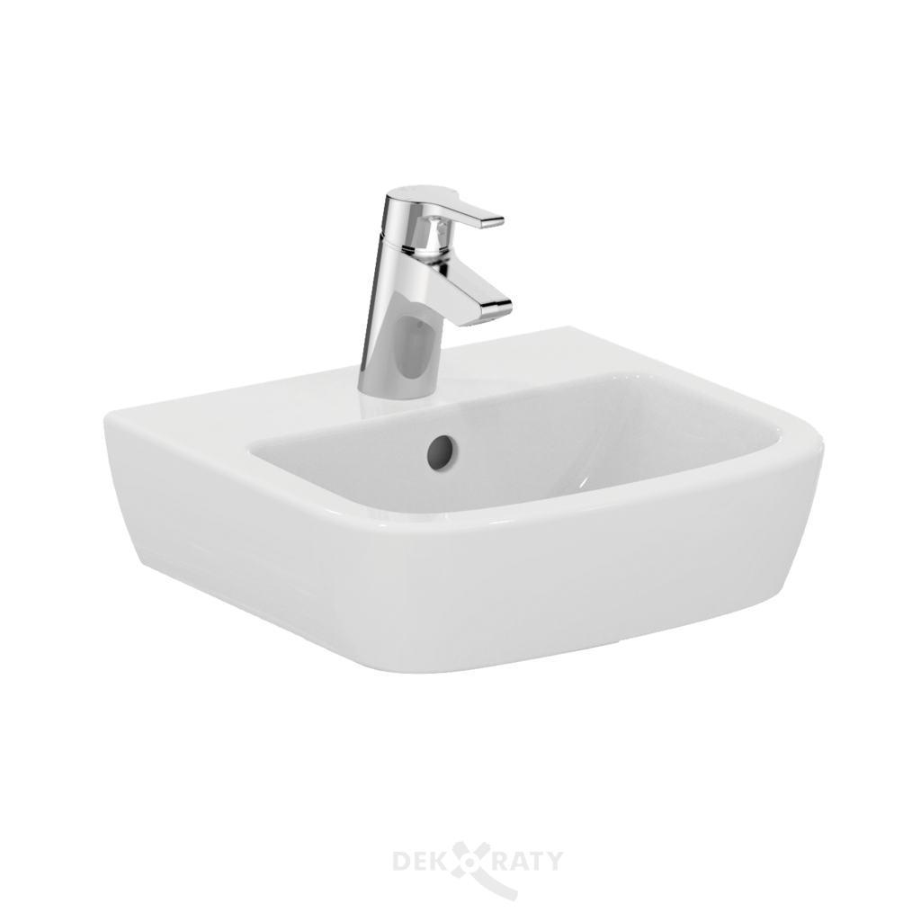 Мивка за баня Tempo 40см. Ideal Standard