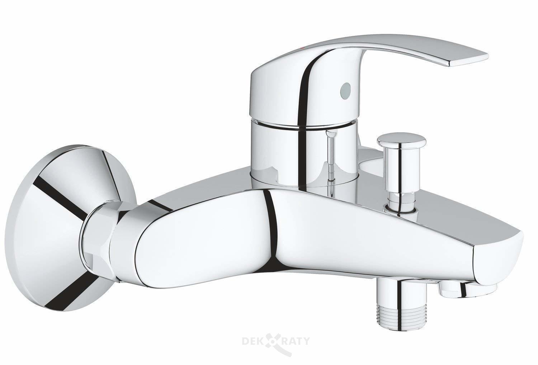 смесител за вана/душ