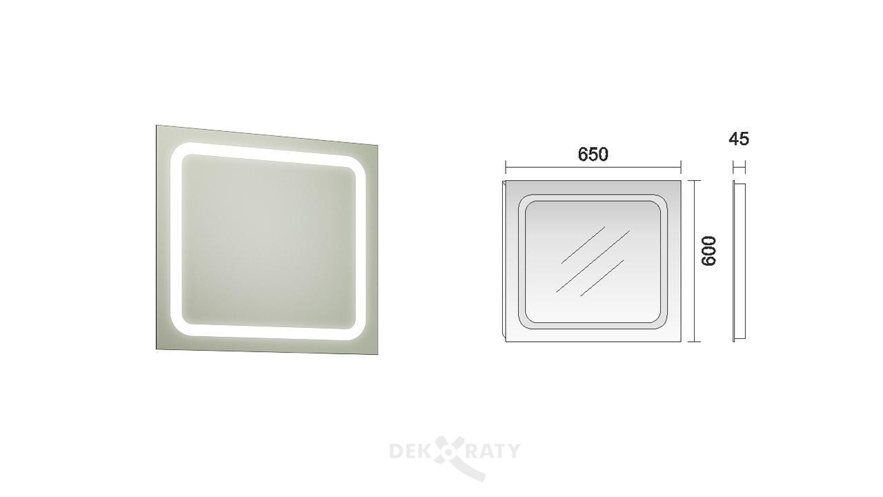 Водоустойчив шкаф за баня на топ цена PVC комплект за баня
