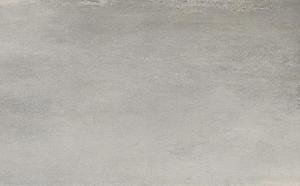 Стенни плочки за баня Savoy grey фаянс