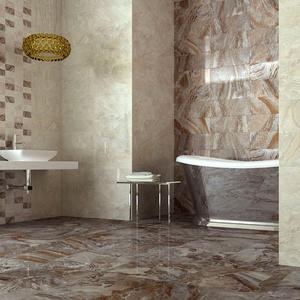 Плочки за баня ORINOCO