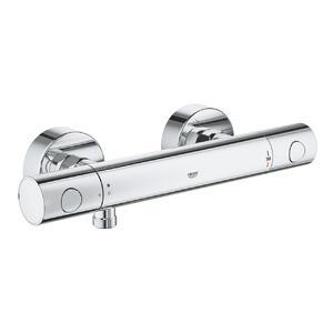 Термостатен смесител за душ GROHTHERM 800 COSMOPOLITAN