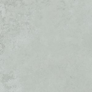 Матиран гранитогрес Torano grey matt