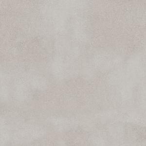 Матиран гранитогрес Town soft grey