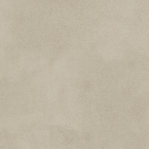 Матиран гранитогрес Town beige