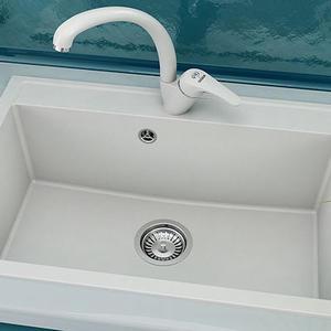 Кухненска мивка Фат 231 фатгранит