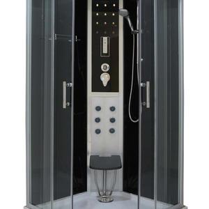 Хидромасажна душ - кабина DREAM CL98