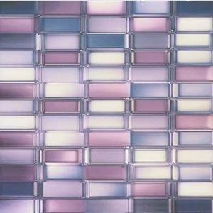 Декоративна мозайка Infinity lavanda