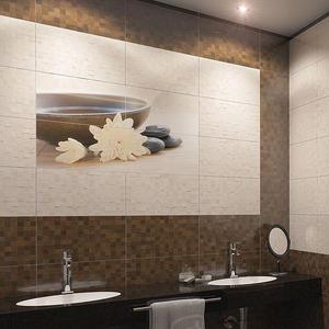 Bali плочки за баня