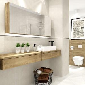 Плочки за баня Лугано