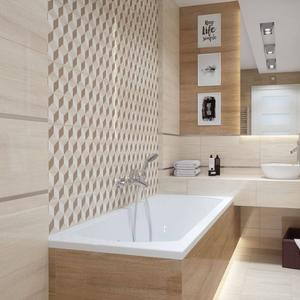 Плочки за баня Pineta