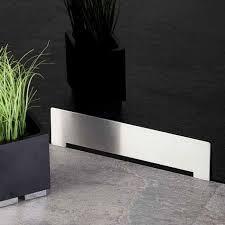 Стенен сифон Confluo Premium Wall