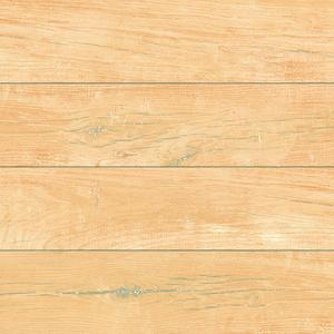Гранитогрес имитация на дърво Rila Red Pine