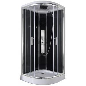 Хидромасажна душ кабина CL 70