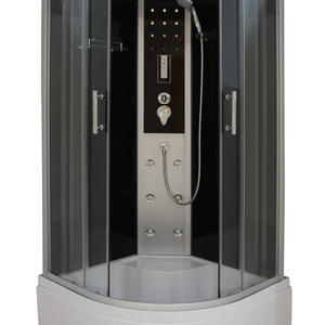 Хидромасажна душ кабина Vita CL 97