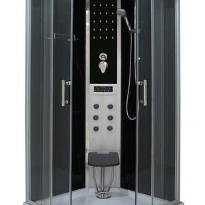 Хидромасажна душ кабина Comfort CL100