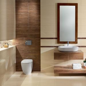 Плочки за баня Moringa