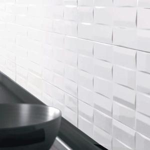 Плочки за баня Cool
