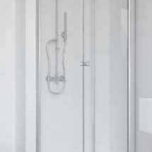Сгъваема врата Smartflex- 80см.