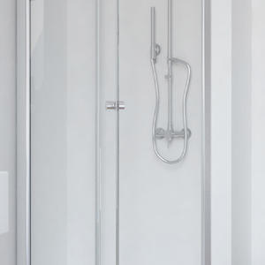 Сгъваема врата Smartflex- 90см.