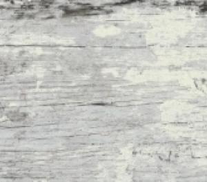 Подови плочки JUNGLE GRIS