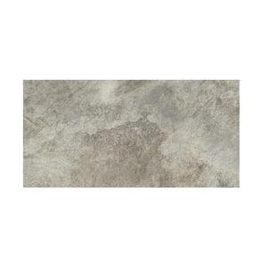 Гранитогрес имитация на камък Himalaya beige