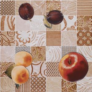 Декоративна мозайка МЛ 3318