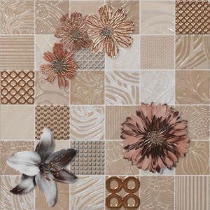 Декоративна мозайка МЛ 3311