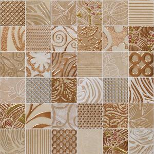 Декоративна мозайка МЛ 3310