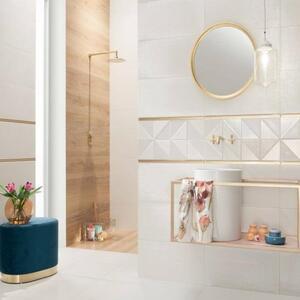 Плочки за баня Reflection