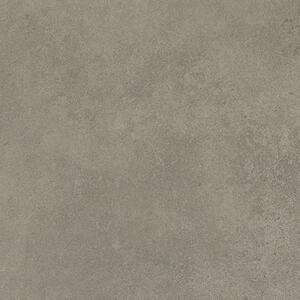 гранитогрес Luna Cool Grey 60x60sm.