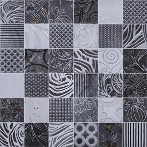 Декоративна мозайка МЛ 3313