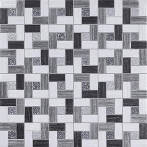 Декоративна мозайка МЛ 3346