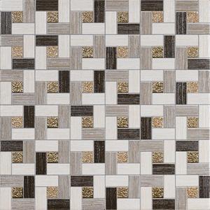 Декоративна мозайка МЛ 3345