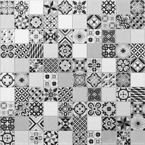 Декоративна мозайка МЛ 3363