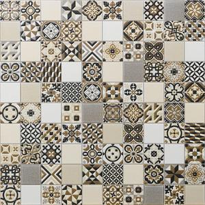Декоративна мозайка МЛ 3362