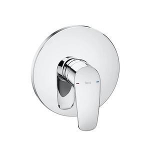 Вграден  смесител за душ Monodin A5A2298C00