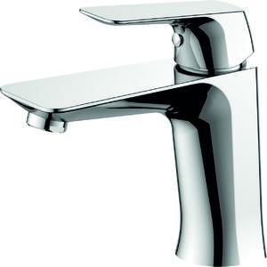Смесител за мивка, стоящ Elzas