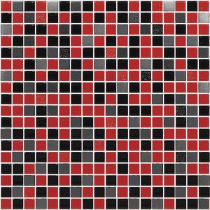 Декоративна мозайка МЛ 3335