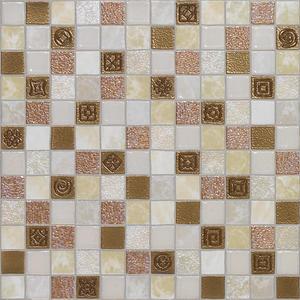 Декоративна мозайка МЛ 3323