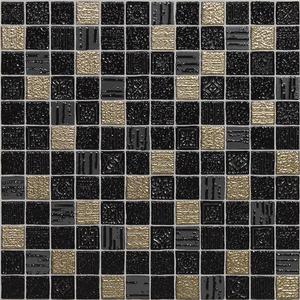 Декоративна мозайка МЛ 3329