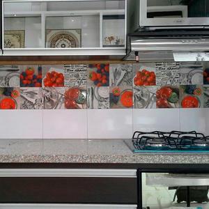 Декоративна мозайка МЛ 3340 А