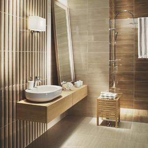 Плочки за баня Ilma